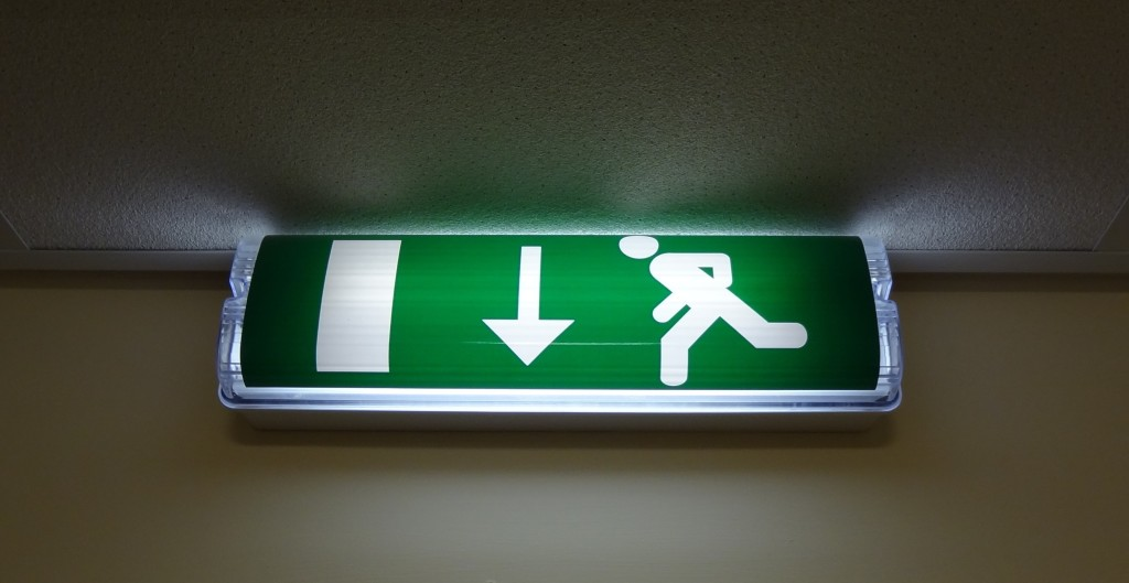 Exit_light_sign