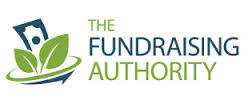 The Fundraisng Authority