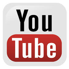 """¿Y si ""hackeamos"" You Tube con avisos?"""