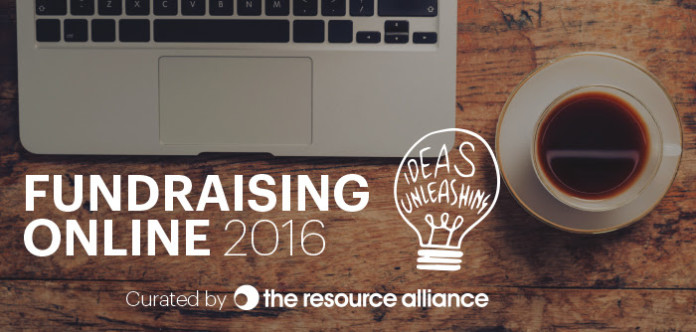 online_fundraising_2016-696x332