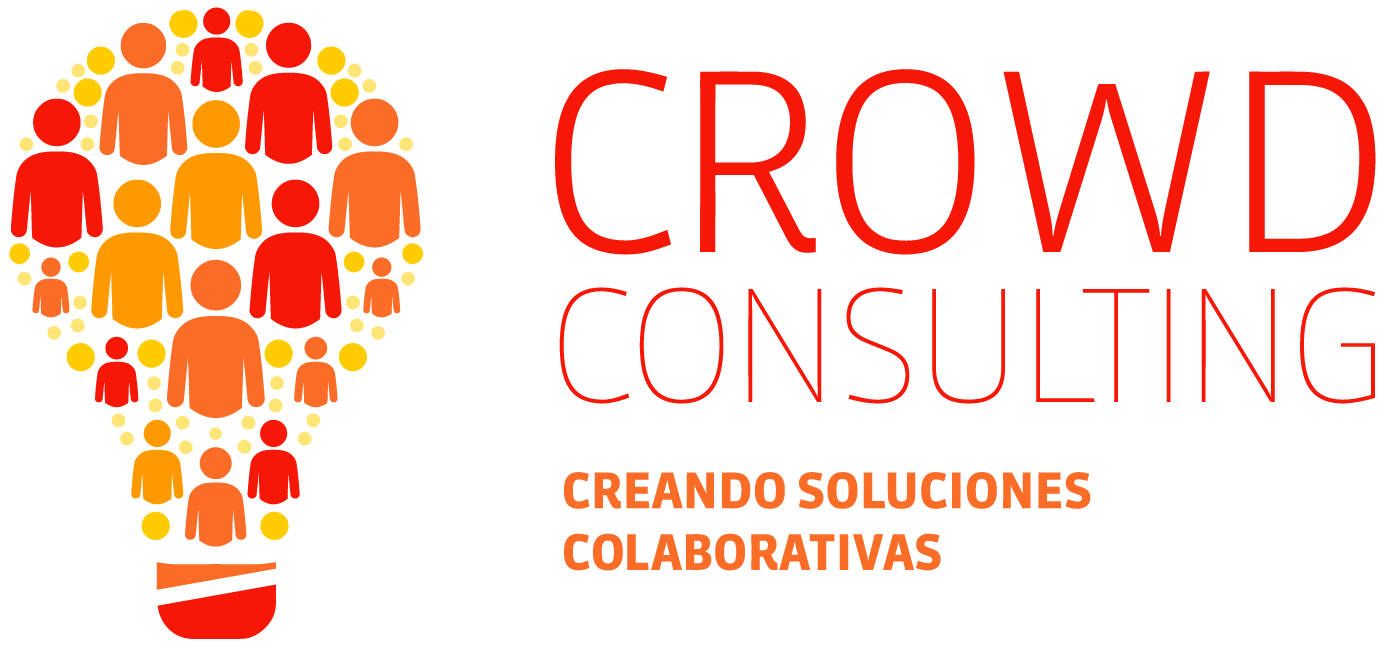 crowd-consulting-web-transparente