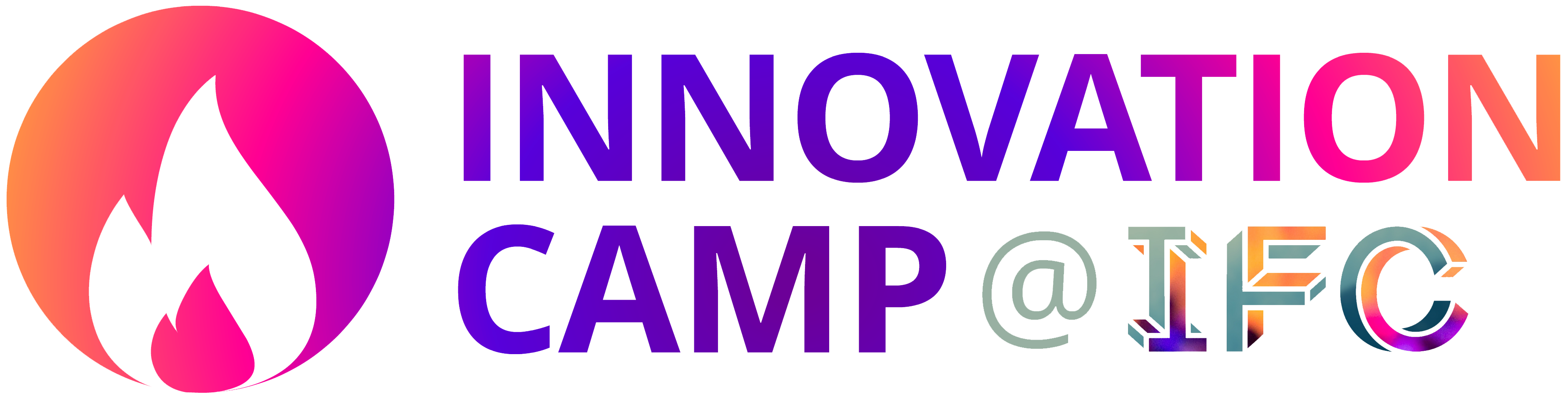 innovationcampifc-transparent-background-1